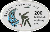 Eisstocksportkreis 200 Mühldorf-Altötting e.V.